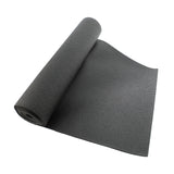 Tool Drawer Liner Non Slip Rubber Shelf Liner Non Slip, 16 In x 6 Ft