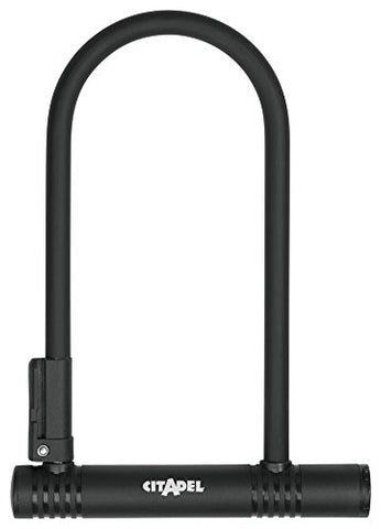 Bicycle U-Lock