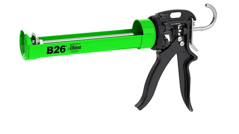 Manual Cartridge Caulking Gun