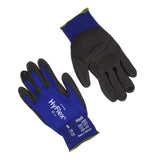 Multi-Purpose Gloves, Size 8, 12 Pairs
