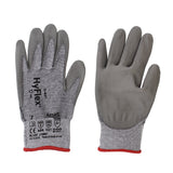 Safety Gloves, Size 7, 12 Pairs