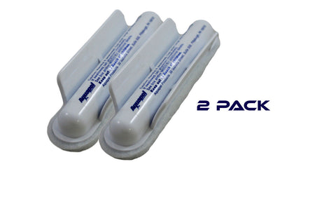 PGW Single Use Applicators PPG