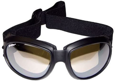 G-ACT-A1101 Action Safety Goggles