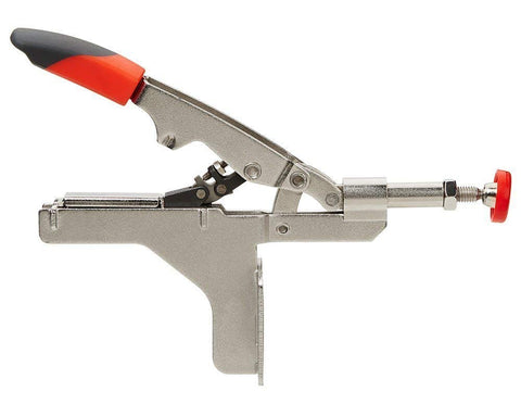 STC-IHA25 Armor Auto-Adjust In Line Toggle Clamp