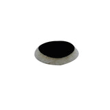 "Astro Pneumatic Tool 20303P 3"" Wool Buffing Pad (Single Pad) - Autobodynow.com"