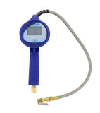 "3.5"" Digital Tire Inflator with Hose"