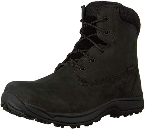 Men's Truro Snow Boot, Black, 11 M US