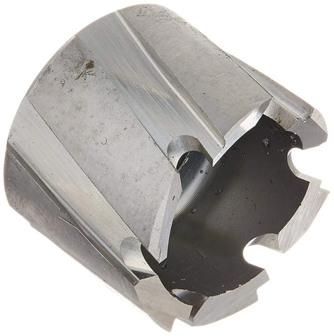 "11132-3 3/4"" Rotabroach Cutters"