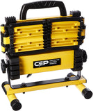 CEP Construction 5220  Construction Electrical Products LED Portable Work Light