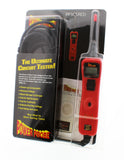 Power Probe III Circuit Tester - PP3CS in Red - Voltmeter