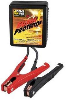 (601) Vehicle Surge Protector-3Pack