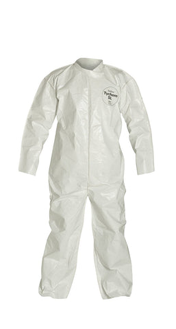 Coveralls, 12-Pack