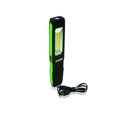 Rechargeable Pocket Light