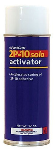 12-Ounce Activator