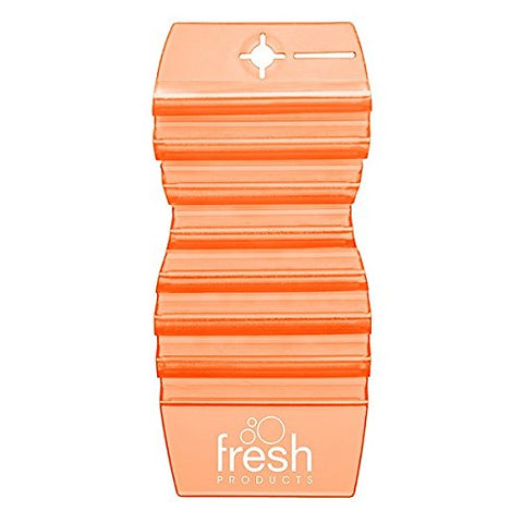 Air Freshener, Mango - Pack of 12