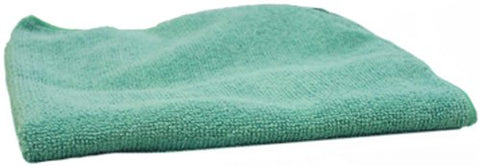 "Microfiber 16""x16"" Multipurpose Towel"