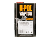 Raptor Bed Liner Kit with Spray Gun