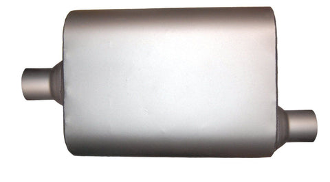 Exhaust Full Boar Muffler