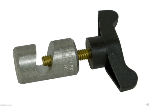 Lift Support Clamp