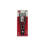Lisle Tools 30500 CV Boot Clamp Plier - Autobodynow.com