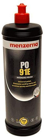 IP 2000 Intensive White Polish PO91EQ, 1 Quart