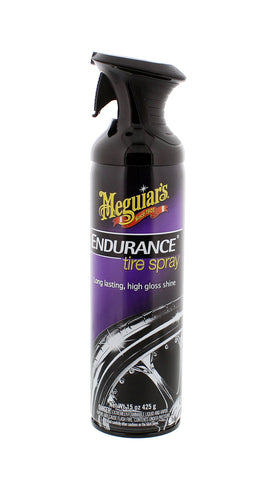 Endurance Tire Dressing