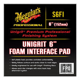 Foam Interface Pad