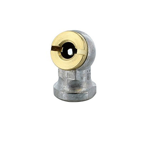 1/4 Inch Single Head Female Air Chuck