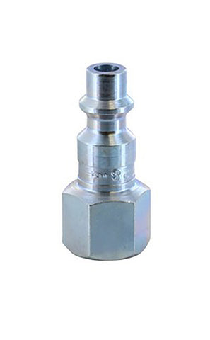 M Style Quick Coupler 1/4-Inch Female Plug