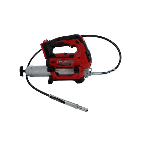 2-Speed Grease Gun (Bare Tool)