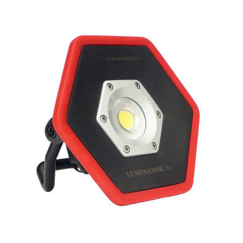 MXN05200 Work Light