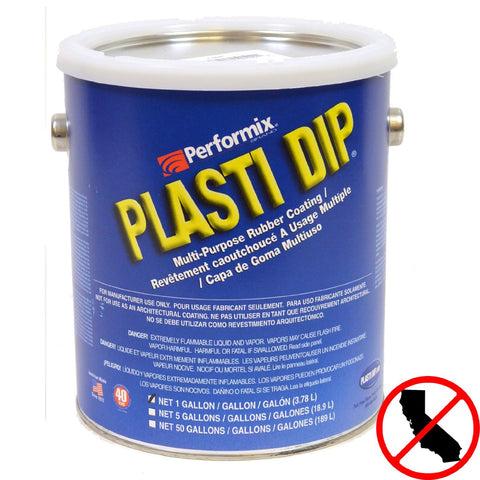 Plasti Dip Multi-Purpose Rubber Coating