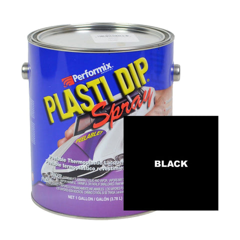 Plasti Dip Multi-Purpose Rubber Coating Spray