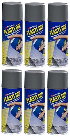 Plasti Dip Multi Purpose Rubber Coating Spray
