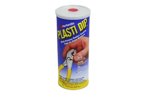 Plasti-Dip Multi-Purpose Rubber Coating