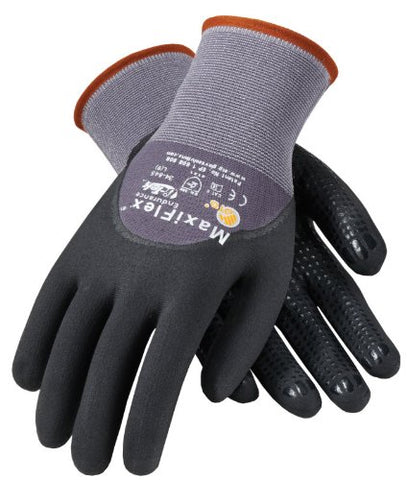 MaxiFlex Endurance Nylon Gloves