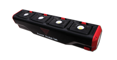TEK Modular Work Light