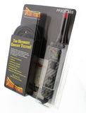 Power Probe III Circuit Tester - PP3CS in Carbon Fiber- Voltmeter