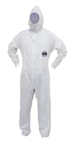 Moonsuit Nylon Cotton Coverall