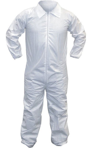 Gen-Nex Painter's Coverall