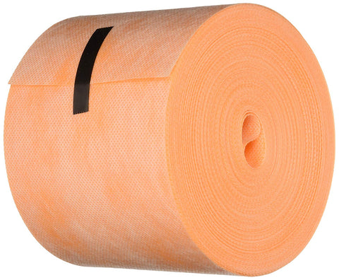 "KERDI-BAND - 5"" X 98'5"