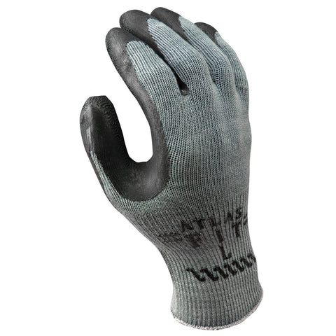 X-Large Gloves, 300B, Pack of 12