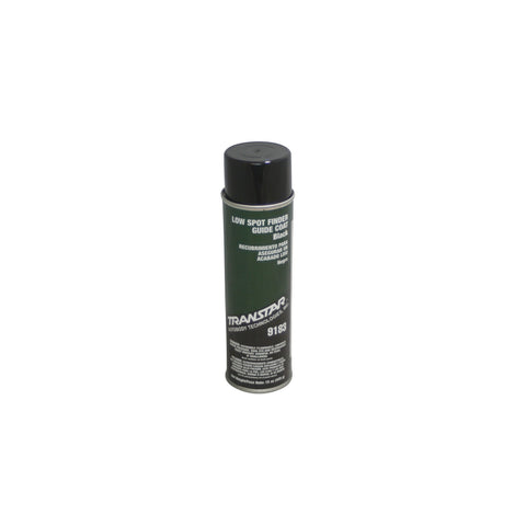 Aerosol Low Spot Finder Guide Coat