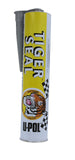 Tiger Seal Adhesive/Sealant