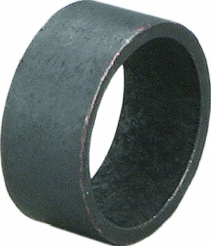 43640 PureFlow 3/4-Inch Zero Lead PEX Crimp Ring, 100-Pack