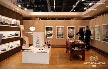 MAISON OBJET PARIS & OTHERS