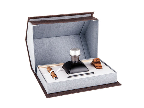 Set Eau - VITTORIO MARTINI 1866