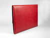 A4 Document Folder -Salone del Mobile.Milano - VITTORIO MARTINI 1866