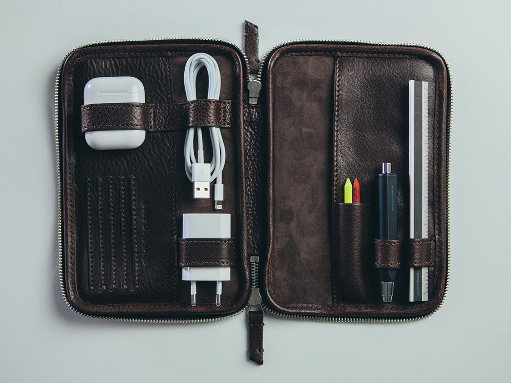 My Smart Pocket Essential - Limited Edition - VITTORIO MARTINI 1866