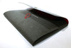 A4 Document Folder - anthracite - Salone del Mobile.Milano - VITTORIO MARTINI 1866